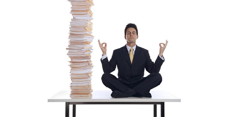 qualite de vie au travail  qvt   un defi pour les entreprises