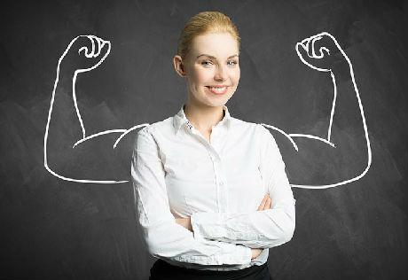 femmes à la tête d'entreprises