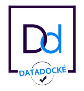 hardy coaching datadock