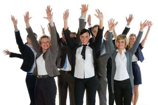 hardy coaching estime de soi et estime des salariés