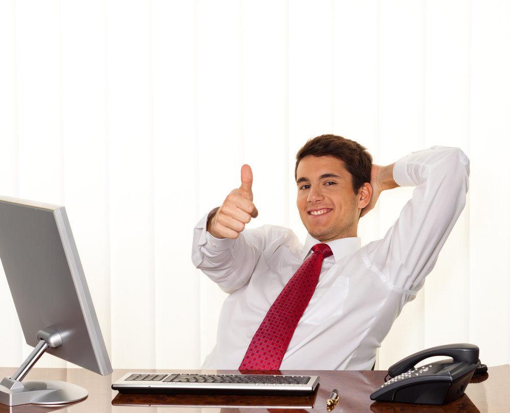success manager hardycoaching