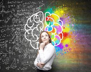 intelligence émotionnelle pour s'adapter