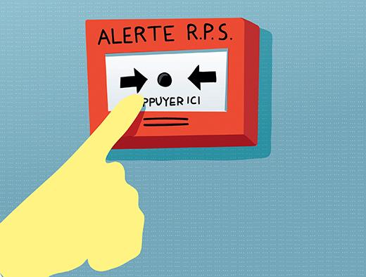 prévention RPS hardycoaching