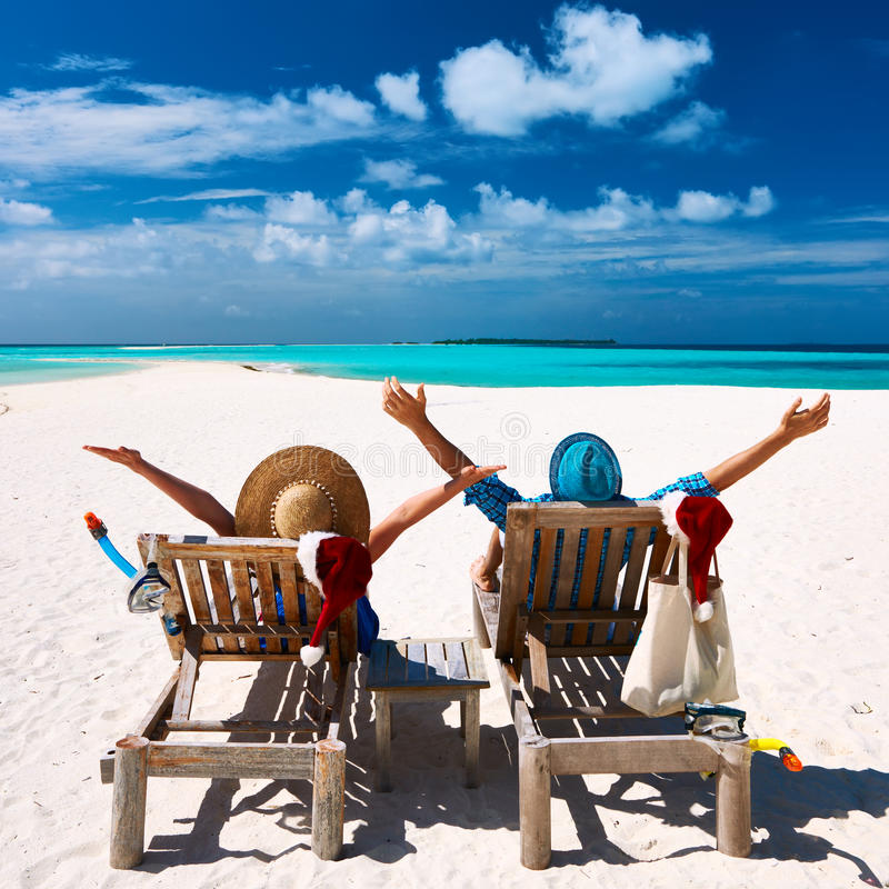 astuces vacances hardy coaching