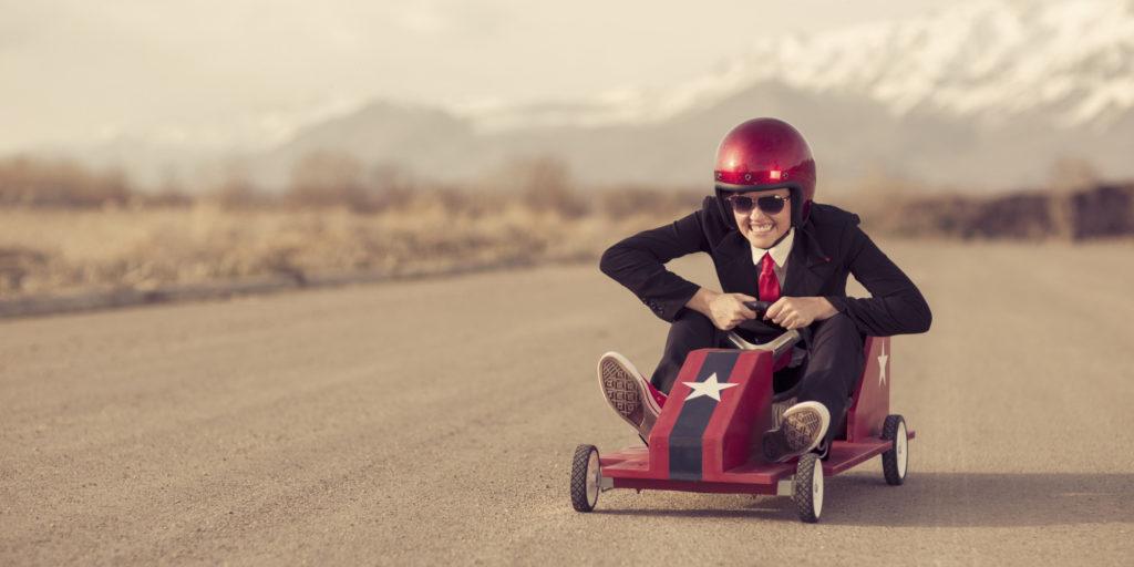 hardycoaching motivation en entreprise